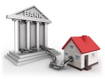 Можно ли продать свой ипотечный кредит