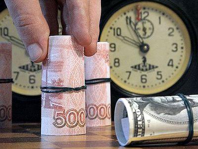 Как защитить свои деньги в пути?