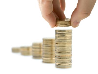 Забирать прибыль или реинвестировать?