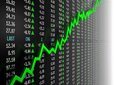 Как успешно торговать акциями второго эшелона