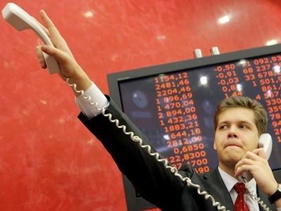 Роль торговой идеи в оценке акций второго эшелона