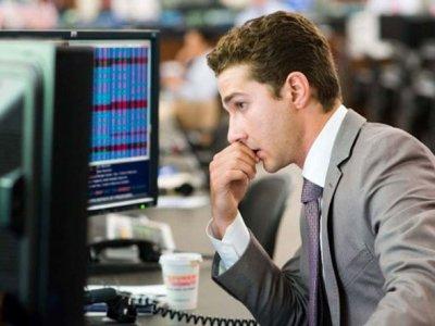 Использование дивергенции в торговли акциями: практика