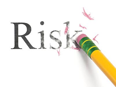 Расчет рисков: правило 1,5%-ного риска на одной сделке