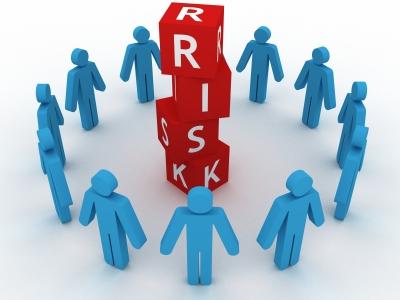 Расчет рисков: правило 6% по всем открытым позициям в течение месяца
