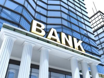 К чему присмотреться инвестору: финансовый сектор