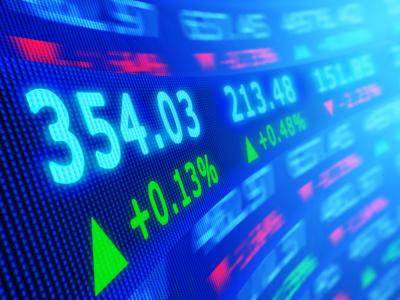 Как вложить деньги инвестору на фондовом рынке