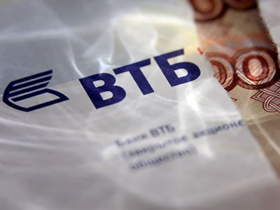 Перспективы вложений в акции российских банков