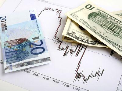 Как заработать на рынке Forex