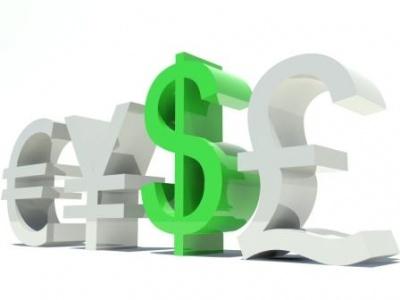 Валютные пары на рынке Forex