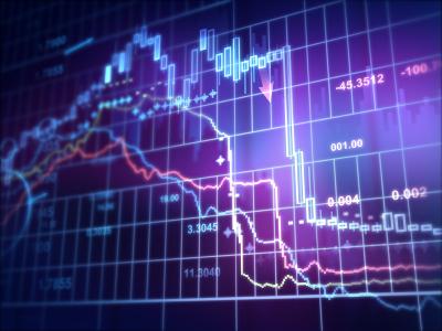 Разница между Forex и российской биржей