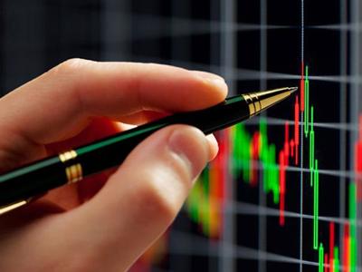 Что влияет на рынок Форекс