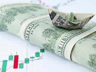 Суть маржинальной торговли на рынке Forex
