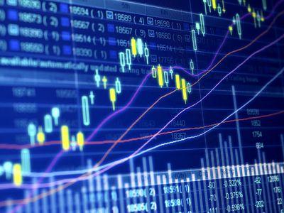 Торговые сигналы на рынке Форекс