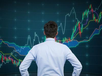 Фундаментальные факторы, влияющие на рынок
