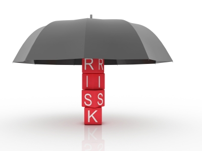 Страхование валютных рисков с помощью Форекс