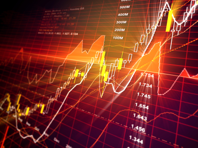 Подходы к анализу ситуации на рынке Форекс