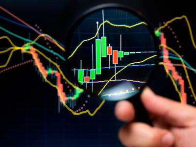 Почему нельзя создать идеальную торговую систему?