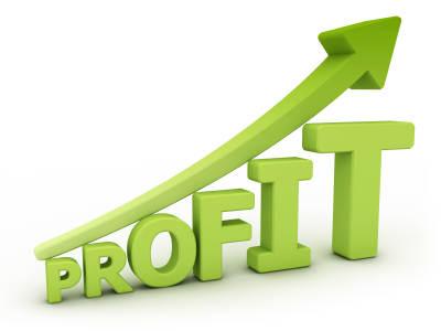 Рассчитываем доход от сделки на Форекс