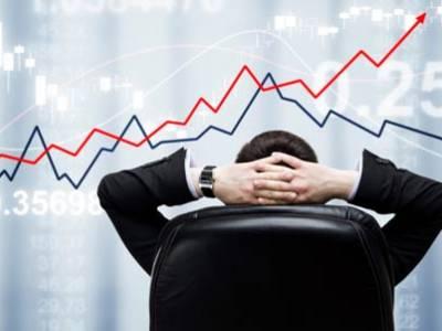 Основные причины поражений на рынке Forex