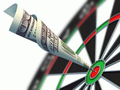 Риски маржинального кредитования
