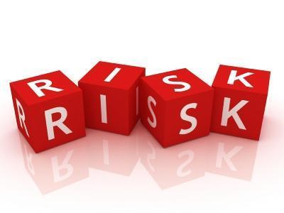 Оценка риска на рынке Форекс
