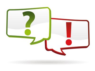 Какое основное отличие рынка Forex от обычного пункта обмена валюты с потребительской точки зрения?